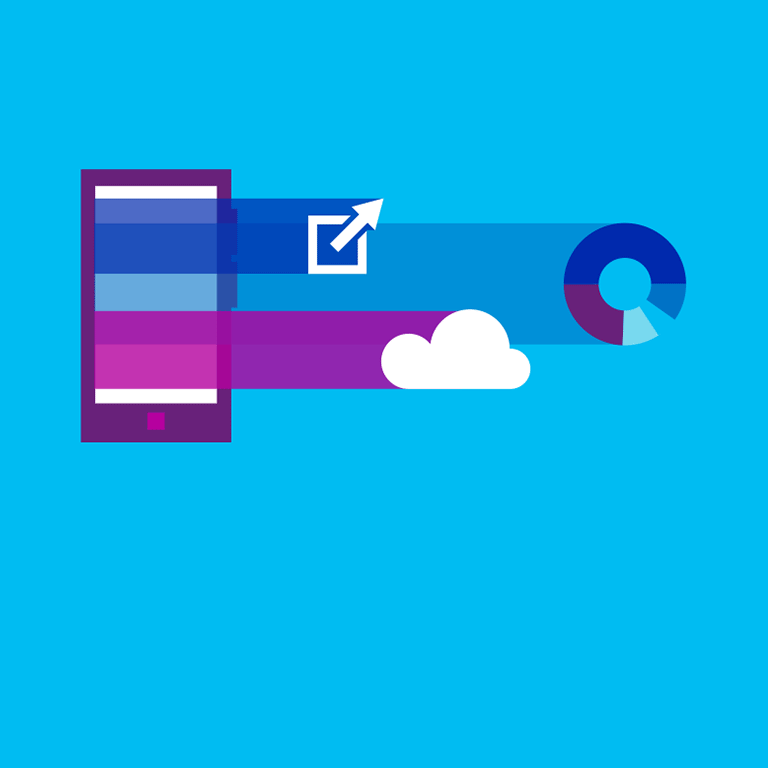 Build web apps fast. Try Microsoft Azure for free.