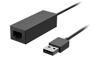 Product image of USB 3.0 to Gigabit Ethernet adapter
