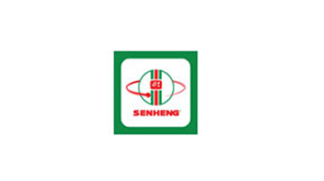 Senheng