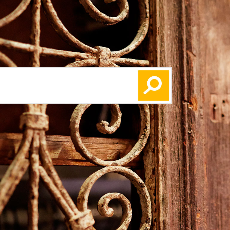 Try Bing, a search engine that finds the answers you need.