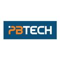 PB Technologies logo