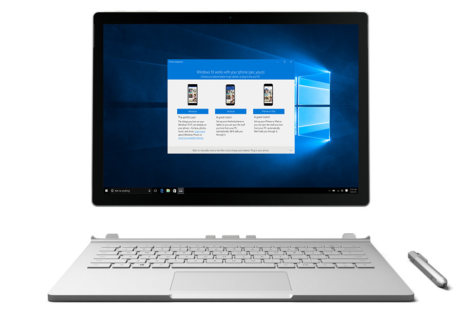 Windows 10 professional enterprise official site for for Windows official website