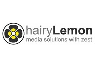 hairyLemon