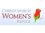 Christchurch Women's Refuge
