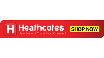 Heathcote_Appliances_Hamilton