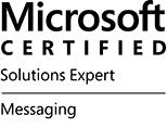 MCSE: Messaging