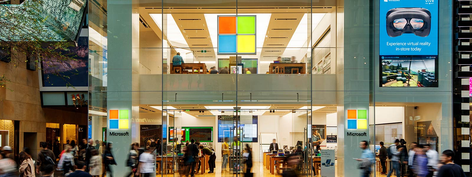 find a store microsoft store puerto rico
