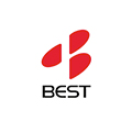 Best denki logo