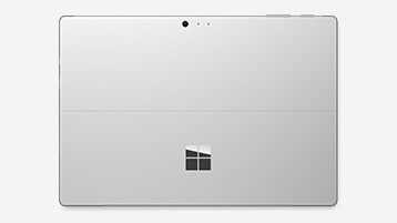 no need to sacrifice power in a tablet see surface pro 4 specs here. Black Bedroom Furniture Sets. Home Design Ideas