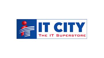 IT City
