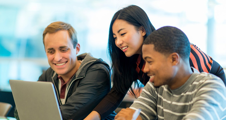 free Microsoft workshops for young professionals