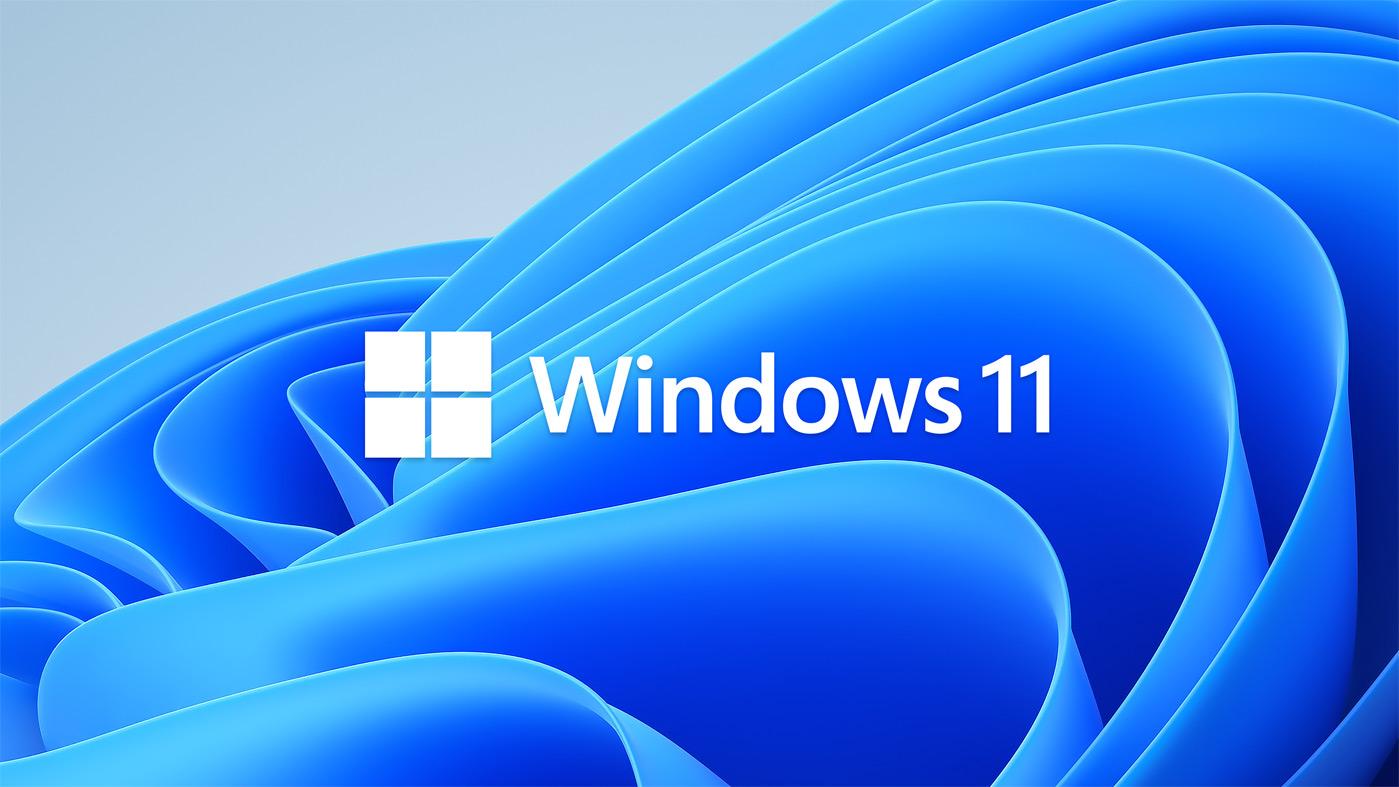 Jadwal Rilis Windows 11 : Spesifikasi Minimal