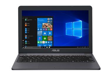 ASUS VivoBook E12 E203 (10 S)