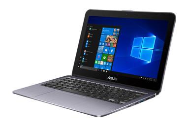 ASUS VivoBook Flip 12 TP203 (10 S)