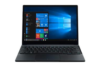 Dell Latitude 12 7000 2-in-1 (10 Pro)