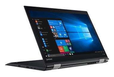 Lenovo X1 Yoga (10 Pro)