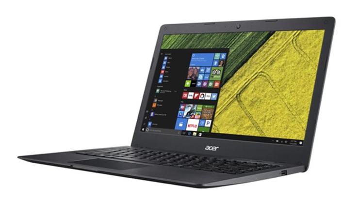 Acer Swift 1 SF114-31-P5L7