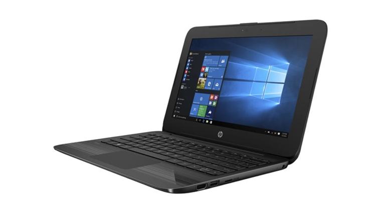HP Stream Pro 14 G3
