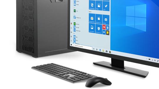 Get Windows 10 | Microsoft
