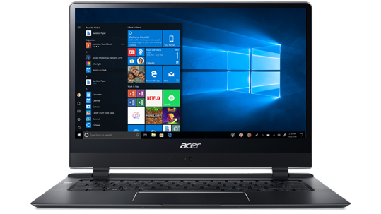 Laptop Mit Sim Karte.Stay Connected With Lte Laptops Tablets Windows Lte Enabled Laptops