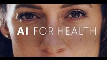 Microsoft's AI for Health Program