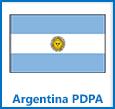 Argentina PDPA