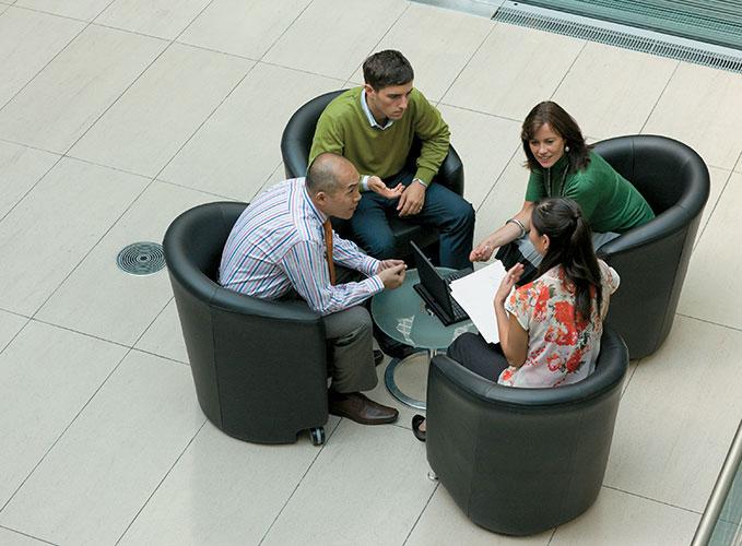 Extend your SAP implementation