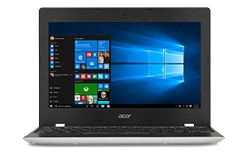 Acer One 11