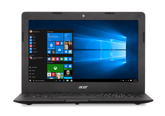 Acer One Cloudbook 11 (EDU)