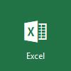 Open Microsoft Excel Online