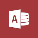 Image of Access logo