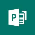 Image of Publisher logo