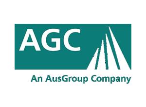 AGC AusGroup