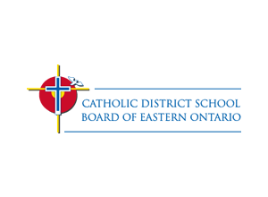 Catholic School Board