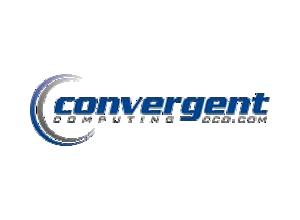 Convergent Computing