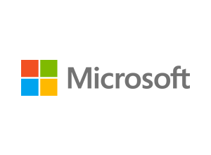 Microsoft Global Security