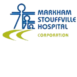 Community hospital streamlines information system
