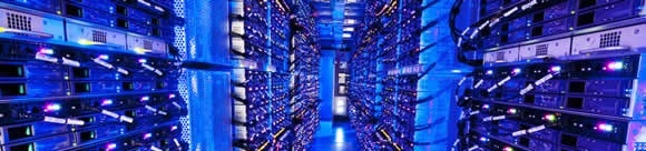 Global Datacenters image