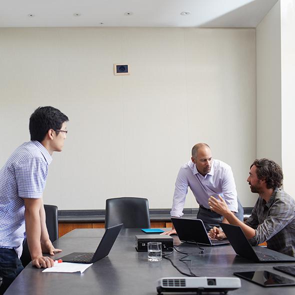 SQL Server Learning Center