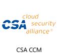 CSA CCM
