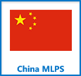 China Multi Layer Protection Scheme