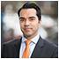 visit Vikas Bhatia's website