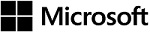 Microsoft Corporate Composite logo