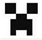 Creeper Design icon