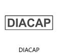 DIACAP
