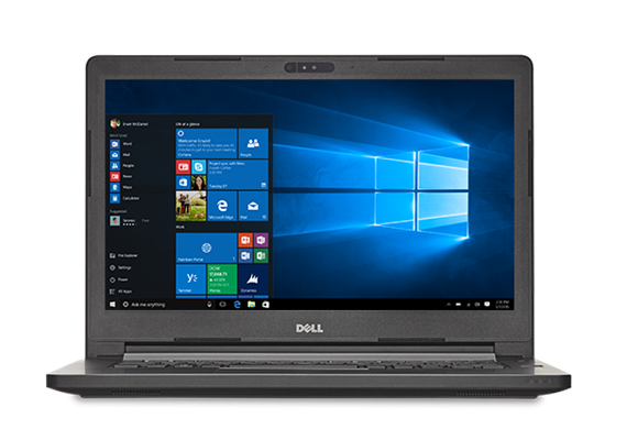 Dell Latitude 14 3000 Series