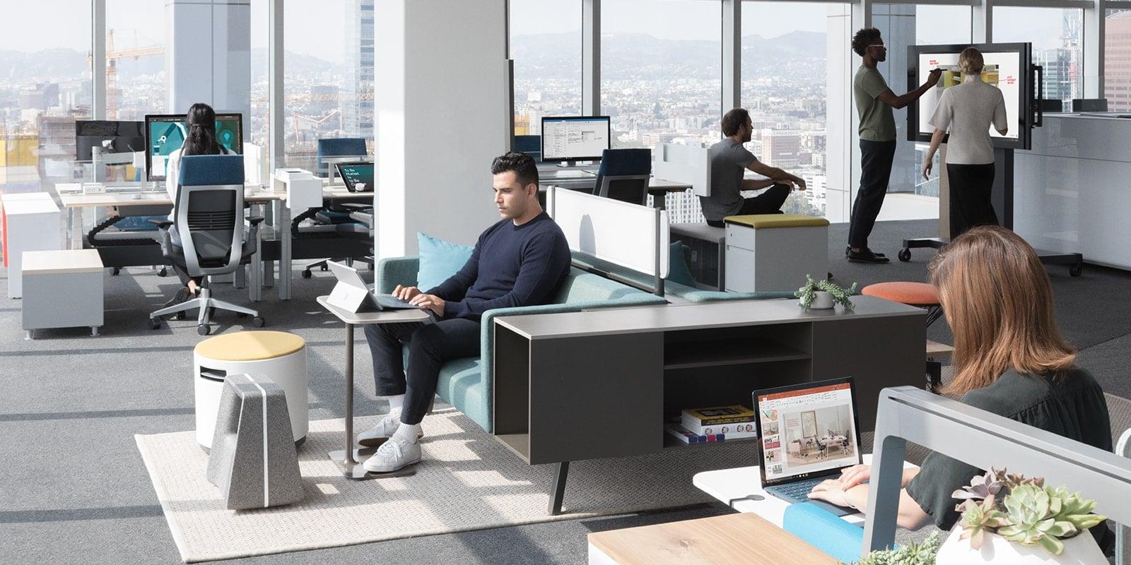 Microsoft business devices xflitez Images