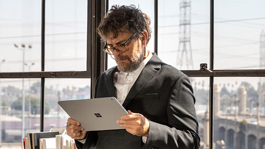 Surface Warranty Service Offerings Support Plans Microsoft Surface For Business