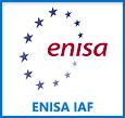 ENISA IAF