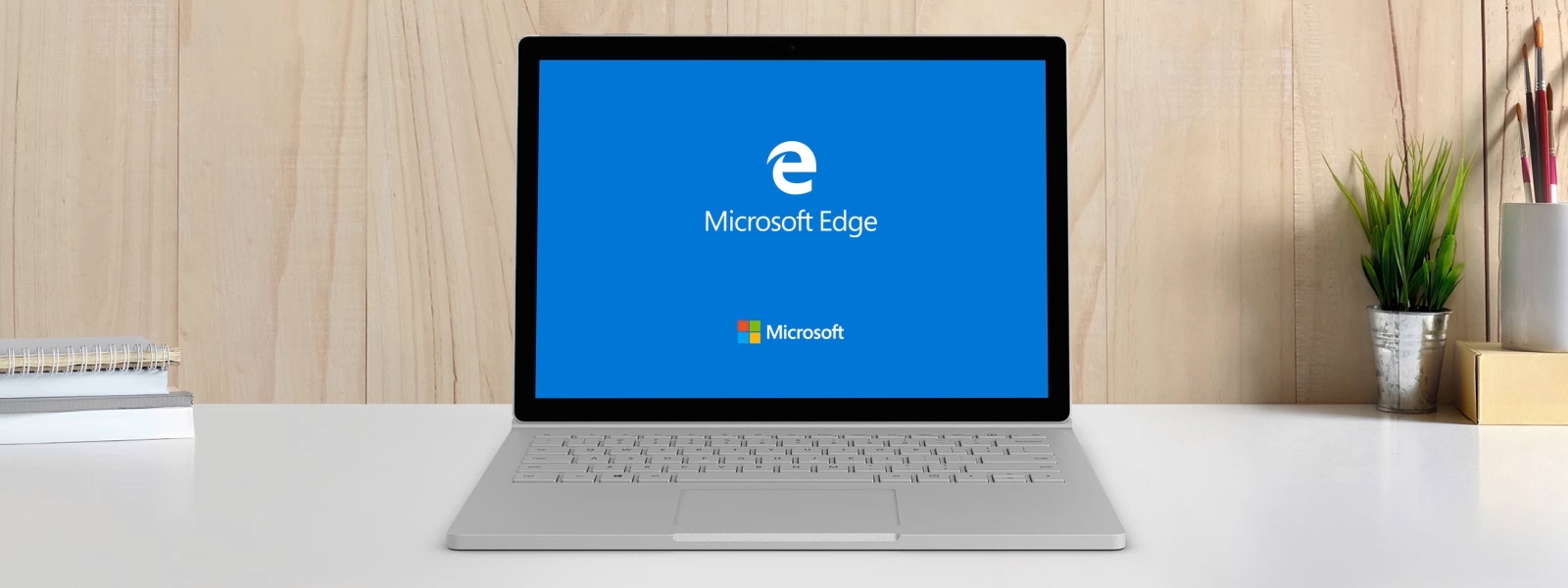 Computer monitor showing multiple open tabs in Microsoft Edge browser.